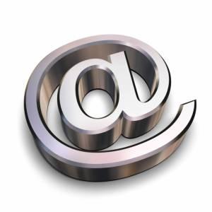 contact symbol@
